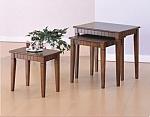 שולחן דגם B0266