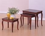 שולחן דגם B063