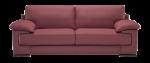 סלון - מערכת ישיבה סלון 3+2 דגם ליסה