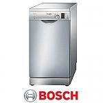 BOSCH SPS50E38EU