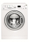 ARISTON WMG10437BS