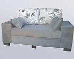סלון  3 + 2 מושבית דגם עדן