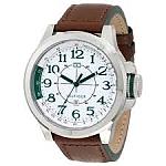 שעון יד TOMMY HILFIGER