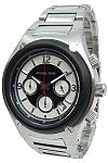 שעון יד MK