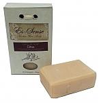 סבון הדרים שמן זית