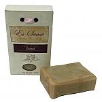 סבון קוקוס שמן זית