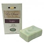 סבון אקליפטוס שמן זית