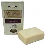 סבון שמן זית נגד פטריות