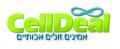 Celldeal -