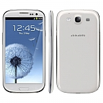 Samsung Galaxy S3 - מחודש.
