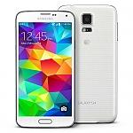 Samsung Galaxy S5 LTE - מחודש.