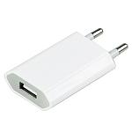 מטען קיר USB