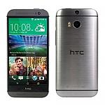 HTC M8 ONE - מחודש.