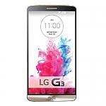 LG G3 - מחודש.