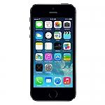 iPhone 5S - מחודש