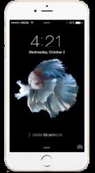 תיקון מסך אייפון Apple iPhone 6S