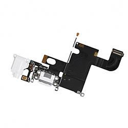 החלפת שקע טעינה אייפון 6