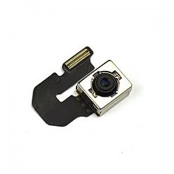 החלפת מצלמה אייפון 6 פלוס