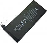 תיקון אייפון סוללה מקורית לאייפון 4