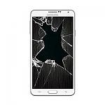 החלפת מסך LCD+מגע מקורי Samsung Galaxy Note 3 סמסונג