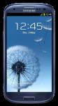 תיקון מסך גלקסי 3 - Samsung Galaxy S3 סמסונג