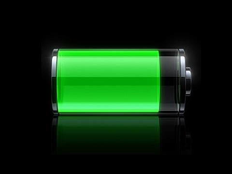 תיקון אייפון סוללה מקורית לאייפון 4 - 3