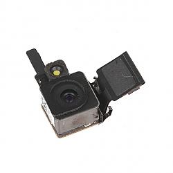 תיקון אייפון מצלמה אחורית לאייפון 4 - 1