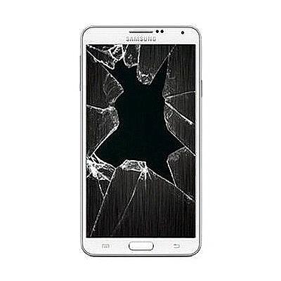 החלפת מסך LCD+מגע מקורי Samsung Galaxy Note 3 סמסונג - 1