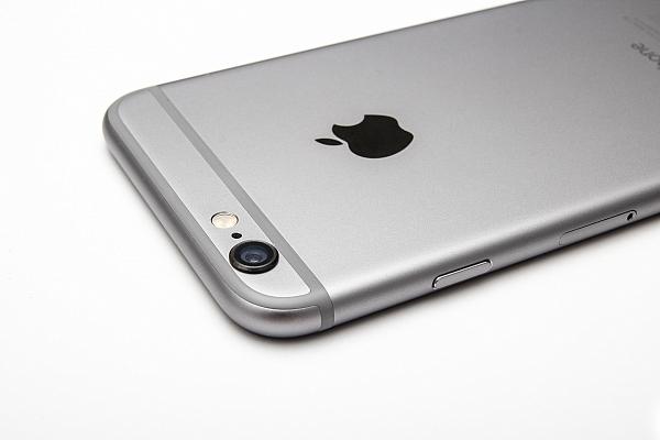 תיקון מסך אייפון Apple iPhone 7 - 2