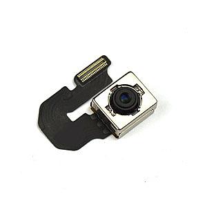 החלפת מצלמה אייפון 6 פלוס - 1