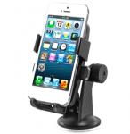 המחיר הכי זול בארץ !!! EAZY ONE TUCH XL, למכשירים עד 9 ס״מ כגון אייפון 6 פלוס, נוט 4 וכו'