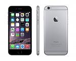 Apple iPhone 6 Plus 16GB Sim Free - מכשיר ואחריות אפל ישראל
