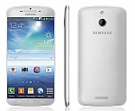 Samsung Galaxy S5 SM-G900F 16GB LTE SimFree סמסונג
