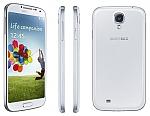 Samsung Galaxy S4 I9515 16GB - עברית מלאה סמסונג