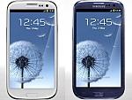 Samsung Galaxy S3 Neo I9301i Sim Free סמסונג
