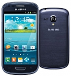 Samsung Galaxy S III mini VE I8200 8GB סמסונג