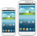 Samsung Galaxy S4 Mini LTE I9195 8GB SimFree סמסונג