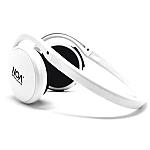אוזניות 888 Bluetooth NOA סטריאופוניות