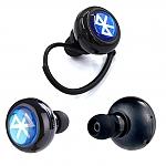 מיני אוזניית Bluetooth אלחוטית איכות מעולה