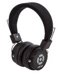 אוזניות Bluetooth אקאיי סטריאופוניות איכות פרימיום!!!