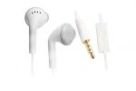 איכות מדהימה - אוזניות סמסונג מקוריות!!! כולל כפתור מענה/ניתוק ומיקרופון