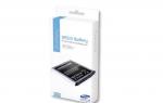 סוללה סמסונג מקורית ל S4 I9500 סמסונג גלקסי SAMSUNG Galaxy
