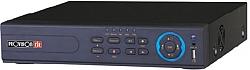 DVR ל 16 מצלמות SA-16400HDE 1TB