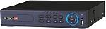 DVR ל 16 מצלמות SA-16400HDE 2TB