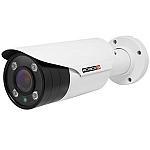 חדש!!! מצלמת צינור 4 לד I4-380AHDVF 1.3MP