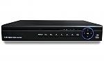 DVR ל8 מצלמות