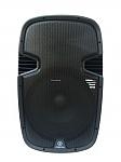 בידורית S-500 MK2