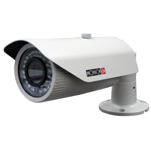 חדש!!! מצלמת צינור 24 לד I1-480AHD36 1.0MP - 1