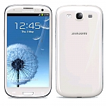 Samsung I9300 Galaxy S3 16 gb
