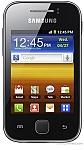 Samsung Galaxy Y S5360T